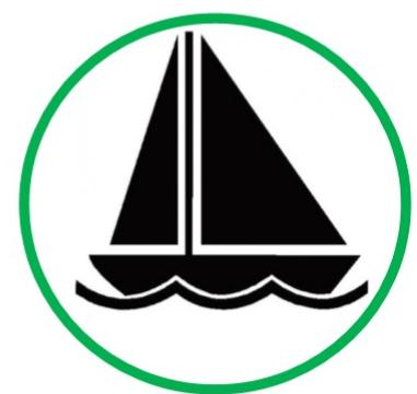 Barca_a_vela